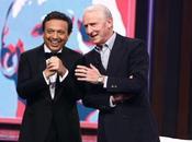 Juventus, Trapattoni Chiambretti Night dichiara dovuto dire alla Juve malincuore»