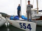VELA: Conclusa Talamone regata Arcipelago 6,50. Vincono Caracci Pendibene, Sabbatini primo esordienti