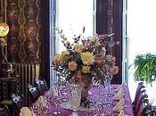 Come ricevere ospiti cena