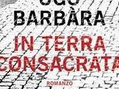 "Cinque domande Barbàra, autore terra consacrata"". Edizioni Piemme"