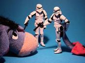 Stormtroopers – Cronaca tempo libero delle armate imperiali