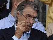 Calciopoli anche Moratti accordava Bergamo.