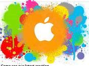 iPad Apple: dov'è finita l'innovazione?