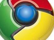 Google chrome beta linux mac!