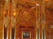 camera d'ambra l'ottava meraviglia mondo