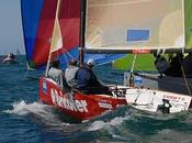 Pasqua Vela vince Fral Sail Racing Team