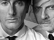 Dolce Gabbana history