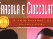 Fragola cioccolato, 1994, Tomàs Gutièrrez Alea