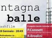 "Paul Connett Firenze ""Emergenza Rifiuti: solo strategia accumulare profitti?"""