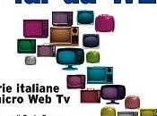 """fai-da-web, storie italiane micro tv"""", edito Sole24Ore"""