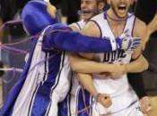 Duke campione NCAA