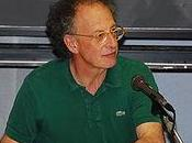 Gherardo Colombo Faenza