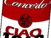 Ciao, 1968