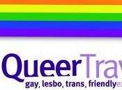 Queer Travel, l'Agenzia Viaggi Vittima dell'Omofobia
