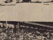 record mondiale surplace, Varese, luglio ora, minuti, secondi