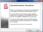 Avira Antivir Download Disponibile! Ultimissima versione dell'antivirus!