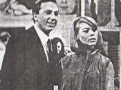 Giovedì aprile 1965