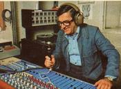 Lunedì marzo 1971 (Radio)