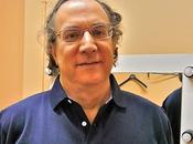 Direttamente Philadelphia, l'uragano Caine travolto cuori della platea Teatro Donizetti Bergamo, grazie alla Società Quartetto: