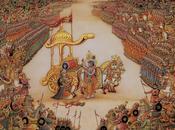 Bhagavad Gītā Seconda parte