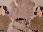 Epoca Nara (645 [710] 794) Heian (794 1185) [Prima parte]