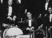 Jazz 1930 1940