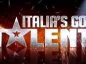 """""""Italia's talent"""""""