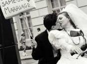 Portogallo: Corte Costituzionale ammette nozze tutti