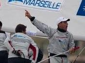 Vela 2010 World Match Racing Tour