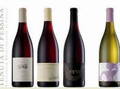 Degustazioni vini della Tenuta Fessina: marzo alla Galleria Da.Co. Terni