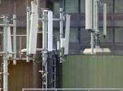 Germania: l'asta reti mobili