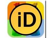 iDindi: controlliamo nostre finanze iPhone