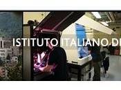 Nebbia sull' Istituto Italiano Tecnologia mistero rapporto scomparso