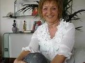 "NERAINTERVISTA Artemisia Loro Piana noir ""Mare Fiele"""