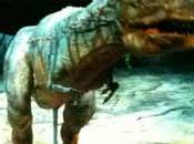 visto: Walking with Dinosaurs