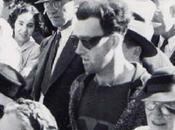 viaggiatore tempo John Titor ripreso foto 1940?