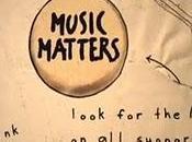 Music Matters: corti della musica