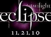 Eclipse giungno cinema (TRAILER)