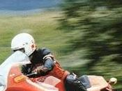 Vintage Brochures: Ducati Pantah 1979-1980-1981