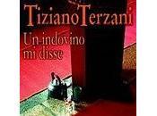 INDOVINO DISSE Tiziano Terzani 2004
