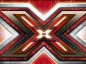 Lady GaGa giudice X-Factor inglese?