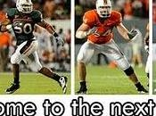 Draft 2010 Miami Hurricanes