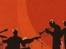 Stanley Music! quartetto demoniaco Fresu