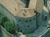 NeRoStOrIa- Castello Gorizia, beffa Richinvelda e... racconto friulano!