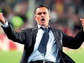 Mourinho Simply BEST featuring Tina Turner