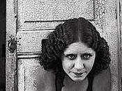 Henri Cartier-Bresson. Russia