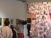 Quaranta artisti libertà Tibet