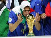 Mondiali Calcio sulle navi