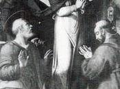 Andrea Mainardi detto Chiaveghino (1550-1621)