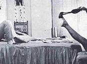 Strip tease migliori cinema: Sophia Loren, Jessica Alba, Natalie Portman, Basinger, Demi Moore. Restano memorabili